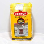 canada-turkish-tea-cay-caykur-rize-united-states-us