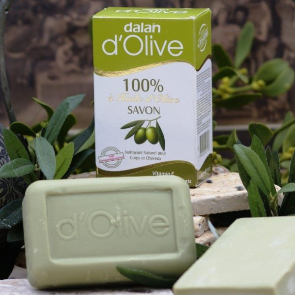 dalan olive oil soap zeytinyagli sabun izmir canada united states toronto kitchener ottawa montreal quebec alberta hamilton ajax kitchener new york los angeles chicago houston brazil