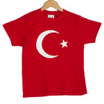 Canada Turkish Flag Red Tshirt Kids Turk Bayragi Toronto Mississauga Vaughan Windsor Oshawa Markham Oakville North York Burlington Scarborough Ajax Brampton Hamilton Kitchener London Laval Ottawa Montreal Quebec Vancouver Pickering Halifax Calgary Edmonton Alberta Winnepeg British Columbia Manitoba New Brunswick Ontario Saskatchewan Nova Scotia United States