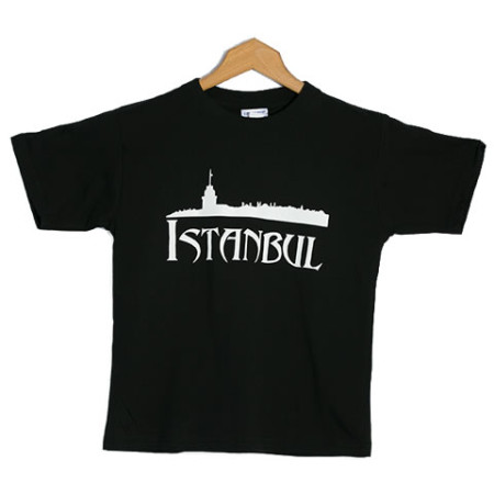 Istanbul t shirt for kids istanbul t shirt toronto canada for Custom t shirts mississauga