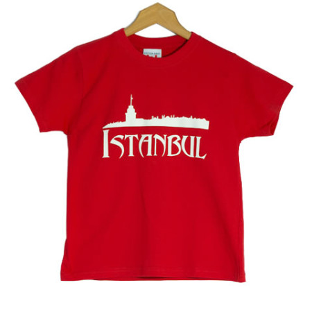 Istanbul T Shirt For Kids Istanbul T Shirt Toronto Canada
