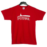 Canada Turkish Istanbul Red Tshirt Men Toronto Mississauga Vaughan Windsor Oshawa Markham Oakville North York Burlington Scarborough Ajax Brampton Hamilton Kitchener London Laval Ottawa Montreal Quebec Vancouver Pickering Halifax Calgary Edmonton Alberta Winnepeg British Columbia Manitoba New Brunswick Ontario Saskatchewan Nova Scotia United States