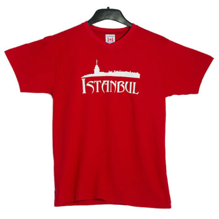 Istanbul t shirt for men istanbul t shirt toronto canada for Custom t shirts mississauga