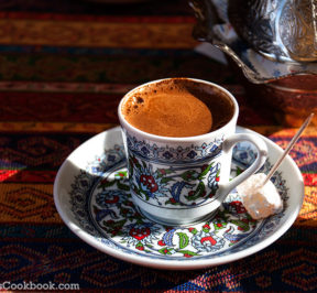 Turkish-Food_Street-Food_Turkish-Coffee-3