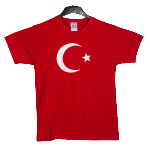 Canada Turkish Flag Red Tshirt For Men Turk Bayragi Tshirt Bay Toronto Mississauga Vaughan Windsor Oshawa Markham Oakville North York Burlington Scarborough Ajax Brampton Hamilton Kitchener London Laval Ottawa Montreal Quebec Vancouver Pickering Halifax Calgary Edmonton Alberta Winnepeg British Columbia Manitoba New Brunswick Ontario Saskatchewan Nova Scotia United States