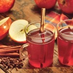 Dogadan Turkish Herbal Apple Tea Bitkisel Elma Cayi Toronto Canada United States Ottawa Montreal Quebec Laval Vancouver Edmonton Halifax Niagara Hamilton Kitchener GTA Mississauga New York California