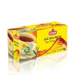 turkish_tea_caykur_tea_bag_siyah_poset_cay_canada_united_states_toronto_montreal_ottawa_quebec_halifax_hamilton_ajax_kitchener_calgary_vancouver_new_york_los_angeles_houston_san_fransisco_brazil