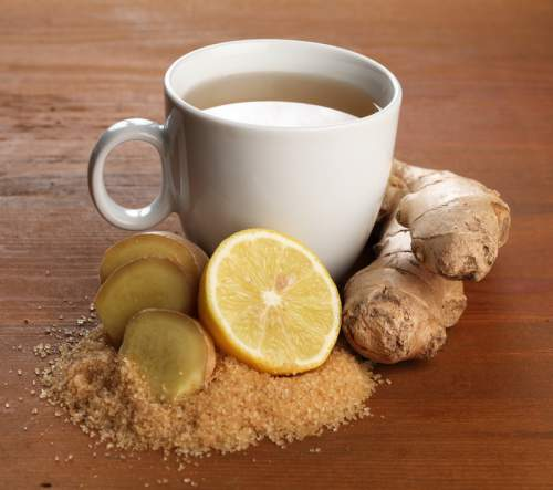 Dogadan Turkish Herbal Tea Lemon Ginger Health Zencefil Limon Cayi Saglik Toronto Canada United States Ottawa Montreal Quebec Laval Vancouver Edmonton New York California Mississauga Kitchener