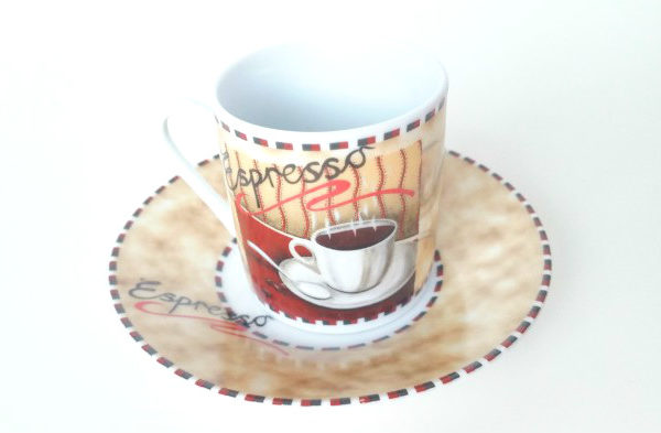Turkish Greek Coffee Espresso Set Gift Turk Kahvesi Espresso Turkish Coffee Set For Her Gift Fincan Takimi Hediye Toronto Canada United States Ottawa Montreal Quebec Laval Vancouver Edmonton New York California Mississauga Kitchener