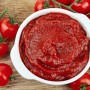 Tat Traditional Turkish Tomato Paste Domates Salcasi Toronto Canada United States Ottawa Montreal Quebec Laval Vancouver Edmonton New York California Mississauga Kitchener