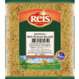 Where to buy Turkish Reis Boulgour Vermicelli, Sehriyeli Ince Pilavlik Bulgur Canada, United States, Toronto, Mississauga, Montreal, Calgary, Ottawa, Edmonton, Mississauga, Winnipeg, Vancouver, Brampton, Hamilton, Quebec City, Surrey, Laval, Halifax, London, Markham, Vaughan, Gatineau, Saskatoon, Kitchener, Windsor, Regina, Richmond, Richmond Hill, Oakville, Burlington, Oshawa, Catharines, Cambridge, Kingston, Whitby, Guelph, Ajax, Thunder Bay. Vancouver, Milton, Niagara Falls, Newmarket, Peterborough, Sarnia, Buffalo, Fredericton, Alberta, British Columbia, Manitoba, New Brunswick, Newfoundland and Labrador, Nova Scotia, Ontario, Prince Edward Island, Saskatchewan, Northwest Territories, Nunavut, Miami, Manhattan, San Francisco, St. Louis, Pittsburgh, Austin, Washington, St. Paul, Minneapolis, Orlando, San Jose, Bridgeport , Seattle, Boston, Durham, New York, Houston, Des Moines, Dallas, Portland, Florida, Los Angeles, Madison, Minneapolis, Denver, Philadelphia.