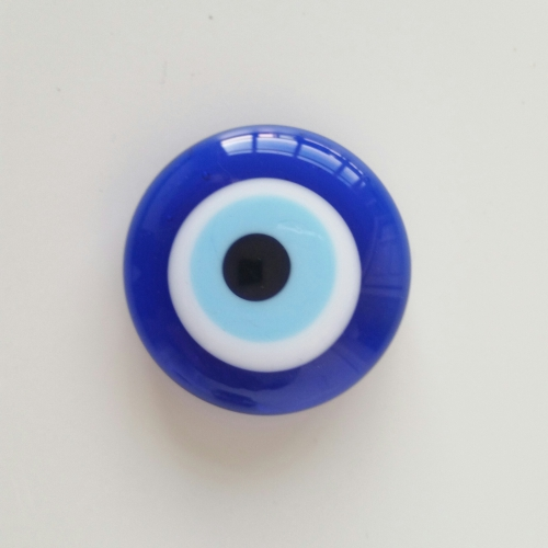 Turkish Evil Eye Magnet Refrigerator Fridge Nazar Boncugu Turkish Evil Eye Wall Decoration Toronto Canada Dekoratif Nazar Boncugu Kanada United States Ottawa Montreal Quebec Laval Vancouver Edmonton New York California Mississauga Kitchener Hamilton Halifax New York California Niagara Falls New York California Mississauga Kitchener Ajax Hamilton Oakville Milton