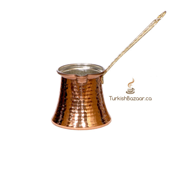 Where to buy Copper Turkish coffee pot, bakir kahve cezve, Canada, United States, Toronto, Mississauga, Montreal, Calgary, Ottawa, Edmonton, Mississauga, Winnipeg, Vancouver, Brampton, Hamilton, Quebec City, Surrey, Laval, Halifax, London, Markham, Vaughan, Gatineau, Saskatoon, Kitchener, Windsor, Regina, Richmond, Richmond Hill, Oakville, Burlington, Oshawa, Catharines, Cambridge, Kingston, Whitby, Guelph, Ajax, Thunder Bay. Vancouver, Milton, Niagara Falls, Newmarket, Peterborough, Sarnia, Buffalo, Fredericton, Alberta, British Columbia, Manitoba, New Brunswick, Newfoundland and Labrador, Nova Scotia, Ontario, Prince Edward Island, Saskatchewan, Northwest Territories, Nunavut, Miami, Manhattan, San Francisco, St. Louis, Pittsburgh, Austin, Washington, St. Paul, Minneapolis, Orlando, San Jose, Bridgeport , Seattle, Boston, Durham, New York, Houston, Des Moines, Dallas, Portland, Florida, Los Angeles, Madison, Minneapolis, Denver, Philadelphia.
