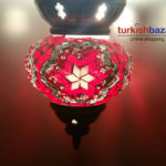 Turkish Ottoman Style Authentic Handmade Mosaic Glass Lantern Lamb Candle Holder Canada / Otantik El Yapimi Mozaik Cam Lamba Mumluk Kanada Toronto United States Ottawa Montreal Quebec Laval Vancouver Edmonton New York California Mississauga Kitchener Hamilton Halifax New York California Niagara Falls Surrey London Markham Gatineau Saskatoon Windsor Regina Richmond Oakville Burlington Oshawa Catharines Cambridge Kingston Whitby Guelph Ajax Thunder Bay Milton Newmarket Peterborough Sarnia Buffalo Fredericton Alberta British Columbia Manitoba New Brunswick Newfoundland and Labrador Nova Scotia Ontario Prince Edward Island Saskatchewan Northwest Territories Nunavut New York Los Angeles San Fransisco Arizona Washington Florida