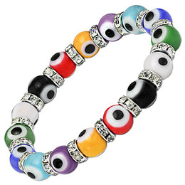 Turkish Canada Evil Eye Bracelet Blue Malocchio Mau Olhado Charm Toronto Canada Nazar Boncugu Bileklik Kanada Toronto Canada United States Ottawa Montreal Quebec Laval Vancouver Edmonton New York California Mississauga Kitchener Hamilton Halifax New York California Niagara Falls Peterborough Ajax Oakville Vaughan Brampton Bolton Milton