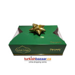 Where to buy Turkish delight chocolate pistacio hacizade cikolatali fistikli lokum: Canada, United States, Toronto, Mississauga, Montreal, Calgary, Ottawa, Edmonton, Mississauga, Winnipeg, Vancouver, Brampton, Hamilton, Quebec City, Surrey, Laval, Halifax, London, Markham, Vaughan, Gatineau, Saskatoon, Kitchener, Windsor, Regina, Richmond, Richmond Hill, Oakville, Burlington, Oshawa, Catharines, Cambridge, Kingston, Whitby, Guelph, Ajax, Thunder Bay. Vancouver, Milton, Niagara Falls, Newmarket, Peterborough, Sarnia, Buffalo, Fredericton, Alberta, British Columbia, Manitoba, New Brunswick, Newfoundland and Labrador, Nova Scotia, Ontario, Prince Edward Island, Saskatchewan, Northwest Territories, Nunavut, Miami, Manhattan, San Francisco, St. Louis, Pittsburgh, Austin, Washington, St. Paul, Minneapolis, Orlando, San Jose, Bridgeport , Seattle, Boston, Durham, New York, Houston, Des Moines, Dallas, Portland, Florida, Los Angeles, Madison, Minneapolis, Denver, Philadelphia.