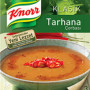 Knorr Tarhana Toronto Canada Mercimek Cobras Corbaci Toronto Kanada United States Ottawa Montreal Quebec Laval Vancouver Edmonton New York California Mississauga Kitchener Hamilton Halifax New York California Niagara Falls