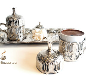 Where to buy Turkish Coffee Set Ottoman Antique Style Brass Turk Kahvesi Seti Dokum Kuru Kahveci Mehmet Efendi: Canada, United States, Toronto, Mississauga, Montreal, Calgary, Ottawa, Edmonton, Mississauga, Winnipeg, Vancouver, Brampton, Hamilton, Quebec City, Surrey, Laval, Halifax, London, Markham, Vaughan, Gatineau, Saskatoon, Kitchener, Windsor, Regina, Richmond, Richmond Hill, Oakville, Burlington, Oshawa, Catharines, Cambridge, Kingston, Whitby, Guelph, Ajax, Thunder Bay. Vancouver, Milton, Niagara Falls, Newmarket, Peterborough, Sarnia, Buffalo, Fredericton, Alberta, British Columbia, Manitoba, New Brunswick, Newfoundland and Labrador, Nova Scotia, Ontario, Prince Edward Island, Saskatchewan, Northwest Territories, Nunavut, Miami, Manhattan, San Francisco, St. Louis, Pittsburgh, Austin, Washington, St. Paul, Minneapolis, Orlando, San Jose, Bridgeport , Seattle, Boston, Durham, New York, Houston, Des Moines, Dallas, Portland, Florida, Los Angeles, Madison, Minneapolis, Denver, Philadelphia.