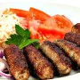Basak İnegöl Style Meatball Mix Inegol Kofte Harci, where to buy Toronto, Mississauga, Montreal, Calgary, Ottawa, Edmonton, Mississauga, Winnipeg, Vancouver, Brampton, Hamilton, Quebec City, Surrey, Laval, Halifax, London, Markham, Vaughan, Gatineau, Saskatoon, Kitchener, Windsor, Regina, Richmond, Richmond Hill, Oakville, Burlington, Oshawa, Catharines, Cambridge, Kingston, Whitby, Guelph, Ajax, Thunder Bay. Vancouver, Milton, Niagara Falls, Newmarket, Peterborough, Sarnia, Buffalo, Fredericton, Alberta, British Columbia, Manitoba, New Brunswick, Newfoundland and Labrador, Nova Scotia, Ontario, Prince Edward Island, Saskatchewan, Northwest Territories, Nunavut, New York, Los Angeles, San Fransisco, Arizona, Washington, Florida.