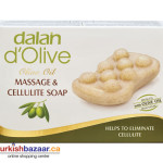 Dalan Dolive Olive oil massage anti-cellulite soap, zeytinyagli anti-selulit masaj sabunu Kanada,where to buy anti-cellulite soap: Canada, United States, Toronto, Mississauga, Montreal, Calgary, Ottawa, Edmonton, Mississauga, Winnipeg, Vancouver, Brampton, Hamilton, Quebec City, Surrey, Laval, Halifax, London, Markham, Vaughan, Gatineau, Saskatoon, Kitchener, Windsor, Regina, Richmond, Richmond Hill, Oakville, Burlington, Oshawa, Catharines, Cambridge, Kingston, Whitby, Guelph, Ajax, Thunder Bay. Vancouver, Milton, Niagara Falls, Newmarket, Peterborough, Sarnia, Buffalo, Fredericton, Alberta, British Columbia, Manitoba, New Brunswick, Newfoundland and Labrador, Nova Scotia, Ontario, Prince Edward Island, Saskatchewan, Northwest Territories, Nunavut, New York, Los Angeles, San Fransisco, Arizona, Washington, Florida,United States