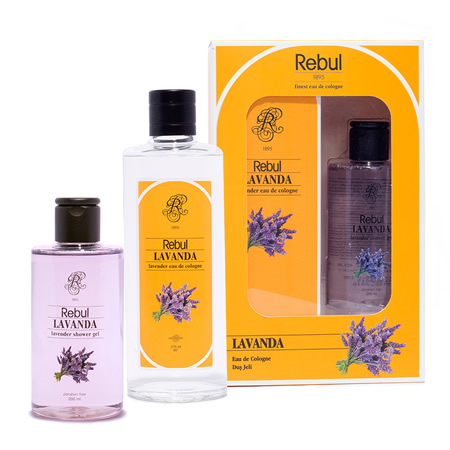 Turkish Rebul Lavanta Kolonya Cologne Lavanda Lavanta Gift Set where to buy: Canada, United States, Toronto, Mississauga, Montreal, Calgary, Ottawa, Edmonton, Mississauga, Winnipeg, Vancouver, Brampton, Hamilton, Quebec City, Surrey, Laval, Halifax, London, Markham, Vaughan, Gatineau, Saskatoon, Kitchener, Windsor, Regina, Richmond, Richmond Hill, Oakville, Burlington, Oshawa, Catharines, Cambridge, Kingston, Whitby, Guelph, Ajax, Thunder Bay. Vancouver, Milton, Niagara Falls, Newmarket, Peterborough, Sarnia, Buffalo, Fredericton, Alberta, British Columbia, Manitoba, New Brunswick, Newfoundland and Labrador, Nova Scotia, Ontario, Prince Edward Island, Saskatchewan, Northwest Territories, Nunavut, New York, Los Angeles, San Francisco, Arizona, Washington, Florida