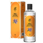 Turkish Rebul Lavanta Kolonya Cologne Lavanda Lavanta where to buy: Canada, United States, Toronto, Mississauga, Montreal, Calgary, Ottawa, Edmonton, Mississauga, Winnipeg, Vancouver, Brampton, Hamilton, Quebec City, Surrey, Laval, Halifax, London, Markham, Vaughan, Gatineau, Saskatoon, Kitchener, Windsor, Regina, Richmond, Richmond Hill, Oakville, Burlington, Oshawa, Catharines, Cambridge, Kingston, Whitby, Guelph, Ajax, Thunder Bay. Vancouver, Milton, Niagara Falls, Newmarket, Peterborough, Sarnia, Buffalo, Fredericton, Alberta, British Columbia, Manitoba, New Brunswick, Newfoundland and Labrador, Nova Scotia, Ontario, Prince Edward Island, Saskatchewan, Northwest Territories, Nunavut, New York, Los Angeles, San Francisco, Arizona, Washington, Florida