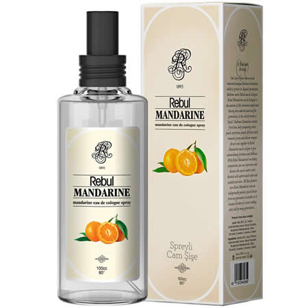 Turkish Rebul Mandarine Eau De Cologne, Mandalina Kolonyasi where to buy: Canada, United States, Toronto, Mississauga, Montreal, Calgary, Ottawa, Edmonton, Mississauga, Winnipeg, Vancouver, Brampton, Hamilton, Quebec City, Surrey, Laval, Halifax, London, Markham, Vaughan, Gatineau, Saskatoon, Kitchener, Windsor, Regina, Richmond, Richmond Hill, Oakville, Burlington, Oshawa, Catharines, Cambridge, Kingston, Whitby, Guelph, Ajax, Thunder Bay. Vancouver, Milton, Niagara Falls, Newmarket, Peterborough, Sarnia, Buffalo, Fredericton, Alberta, British Columbia, Manitoba, New Brunswick, Newfoundland and Labrador, Nova Scotia, Ontario, Prince Edward Island, Saskatchewan, Northwest Territories, Nunavut, New York, Los Angeles, San Francisco, Arizona, Washington, Florida