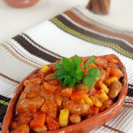 Tat Turkish White Beans in Tomato Sauce, Fasulye Pilaki Kanada, Toronto United States Ottawa Montreal Quebec Laval Vancouver Edmonton New York California Mississauga Kitchener Hamilton Halifax New York California Niagara Falls Surrey London Markham Gatineau Saskatoon Windsor Regina Richmond Oakville Burlington Oshawa Catharines Cambridge Kingston Whitby Guelph Ajax Thunder Bay Milton Newmarket Peterborough Sarnia Buffalo Fredericton Alberta British Columbia Manitoba New Brunswick Newfoundland and Labrador Nova Scotia Ontario Prince Edward Island Saskatchewan Northwest Territories Nunavut New York Los Angeles San Fransisco Arizona Washington Florida