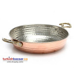 Turkish copper pan, bakir sahan tava Kanada, where to buy Turkish Copper Pan: Canada, United States, Toronto, Montreal, Calgary, Ottawa, Edmonton, Mississauga,Scarborough Winnipeg, Vancouver, Brampton, Hamilton, Quebec City, Surrey, Laval, Halifax, London, Markham, Vaughan, Gatineau, Saskatoon, Kitchener, Windsor, Regina, Richmond, Richmond Hill, Oakville, Burlington, Oshawa, Catharines, Cambridge, Kingston, Whitby, Guelph, Ajax, Thunder Bay. Vancouver, Milton, Niagara Falls, Newmarket, Peterborough, Sarnia, Buffalo, Fredericton, Alberta, British Columbia, Manitoba, New Brunswick, Newfoundland and Labrador, Nova Scotia, Ontario, Prince Edward Island, Saskatchewan, Northwest Territories, Nunavut, New York, Los Angeles, San Francisco, Arizona, Washington, Florida.