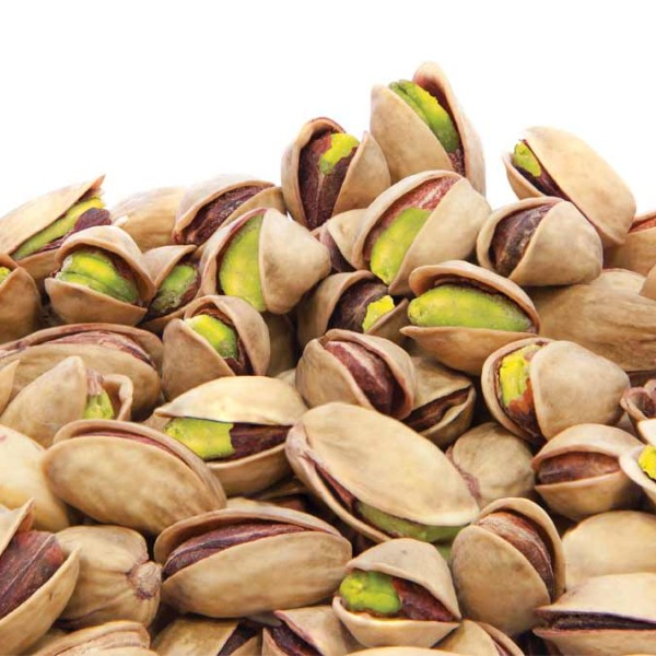Where to buy Turkish pistachio sam Antep fistik: Canada, United States, Toronto, Mississauga, Montreal, Calgary, Ottawa, Edmonton, Mississauga, Winnipeg, Vancouver, Brampton, Hamilton, Quebec City, Surrey, Laval, Halifax, London, Markham, Vaughan, Gatineau, Saskatoon, Kitchener, Windsor, Regina, Richmond, Richmond Hill, Oakville, Burlington, Oshawa, Catharines, Cambridge, Kingston, Whitby, Guelph, Ajax, Thunder Bay. Vancouver, Milton, Niagara Falls, Newmarket, Peterborough, Sarnia, Buffalo, Fredericton, Alberta, British Columbia, Manitoba, New Brunswick, Newfoundland and Labrador, Nova Scotia, Ontario, Prince Edward Island, Saskatchewan, Northwest Territories, Nunavut, Miami, Manhattan, San Francisco, St. Louis, Pittsburgh, Austin, Washington, St. Paul, Minneapolis, Orlando, San Jose, Bridgeport , Seattle, Boston, Durham, New York, Houston, Des Moines, Dallas, Portland, Florida, Los Angeles, Madison, Minneapolis, Denver, Philadelphia.