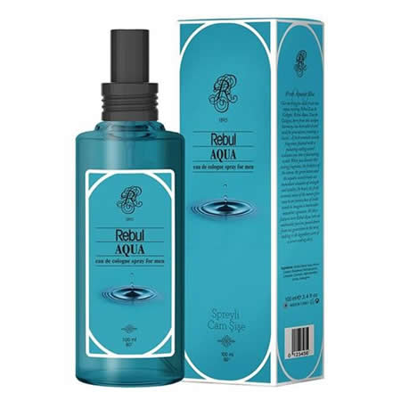 Turkish Rebul Aqua Eau De Cologne For Men, Aqua Kolonya where to buy: Canada, United States, Toronto, Mississauga, Montreal, Calgary, Ottawa, Edmonton, Mississauga, Winnipeg, Vancouver, Brampton, Hamilton, Quebec City, Surrey, Laval, Halifax, London, Markham, Vaughan, Gatineau, Saskatoon, Kitchener, Windsor, Regina, Richmond, Richmond Hill, Oakville, Burlington, Oshawa, Catharines, Cambridge, Kingston, Whitby, Guelph, Ajax, Thunder Bay. Vancouver, Milton, Niagara Falls, Newmarket, Peterborough, Sarnia, Buffalo, Fredericton, Alberta, British Columbia, Manitoba, New Brunswick, Newfoundland and Labrador, Nova Scotia, Ontario, Prince Edward Island, Saskatchewan, Northwest Territories, Nunavut, New York, Los Angeles, San Francisco, Arizona, Washington, Florida