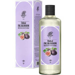 Turkish Rebul Fig Blossom Eau De Cologne, Incir Kolonyasi where to buy: Canada, United States, Toronto, Mississauga, Montreal, Calgary, Ottawa, Edmonton, Mississauga, Winnipeg, Vancouver, Brampton, Hamilton, Quebec City, Surrey, Laval, Halifax, London, Markham, Vaughan, Gatineau, Saskatoon, Kitchener, Windsor, Regina, Richmond, Richmond Hill, Oakville, Burlington, Oshawa, Catharines, Cambridge, Kingston, Whitby, Guelph, Ajax, Thunder Bay. Vancouver, Milton, Niagara Falls, Newmarket, Peterborough, Sarnia, Buffalo, Fredericton, Alberta, British Columbia, Manitoba, New Brunswick, Newfoundland and Labrador, Nova Scotia, Ontario, Prince Edward Island, Saskatchewan, Northwest Territories, Nunavut, New York, Los Angeles, San Francisco, Arizona, Washington, Florida