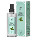 Turkish Rebul Green Tea Eau De Cologne, Yesil Cay Kolonyasi where to buy: Canada, United States, Toronto, Mississauga, Montreal, Calgary, Ottawa, Edmonton, Mississauga, Winnipeg, Vancouver, Brampton, Hamilton, Quebec City, Surrey, Laval, Halifax, London, Markham, Vaughan, Gatineau, Saskatoon, Kitchener, Windsor, Regina, Richmond, Richmond Hill, Oakville, Burlington, Oshawa, Catharines, Cambridge, Kingston, Whitby, Guelph, Ajax, Thunder Bay. Vancouver, Milton, Niagara Falls, Newmarket, Peterborough, Sarnia, Buffalo, Fredericton, Alberta, British Columbia, Manitoba, New Brunswick, Newfoundland and Labrador, Nova Scotia, Ontario, Prince Edward Island, Saskatchewan, Northwest Territories, Nunavut, New York, Los Angeles, San Francisco, Arizona, Washington, Florida