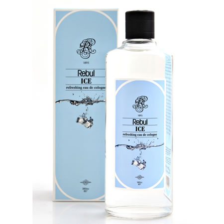 Turkish Rebul Ice Eau De Cologne, Ice Kolonyasi where to buy: Canada, United States, Toronto, Mississauga, Montreal, Calgary, Ottawa, Edmonton, Mississauga, Winnipeg, Vancouver, Brampton, Hamilton, Quebec City, Surrey, Laval, Halifax, London, Markham, Vaughan, Gatineau, Saskatoon, Kitchener, Windsor, Regina, Richmond, Richmond Hill, Oakville, Burlington, Oshawa, Catharines, Cambridge, Kingston, Whitby, Guelph, Ajax, Thunder Bay. Vancouver, Milton, Niagara Falls, Newmarket, Peterborough, Sarnia, Buffalo, Fredericton, Alberta, British Columbia, Manitoba, New Brunswick, Newfoundland and Labrador, Nova Scotia, Ontario, Prince Edward Island, Saskatchewan, Northwest Territories, Nunavut, New York, Los Angeles, San Francisco, Arizona, Washington, Florida