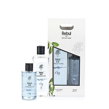 Turkish Rebul Ice Eau De Cologne Gift Set, Ice Kolonyasi Hediye Seti where to buy: Canada, United States, Toronto, Mississauga, Montreal, Calgary, Ottawa, Edmonton, Mississauga, Winnipeg, Vancouver, Brampton, Hamilton, Quebec City, Surrey, Laval, Halifax, London, Markham, Vaughan, Gatineau, Saskatoon, Kitchener, Windsor, Regina, Richmond, Richmond Hill, Oakville, Burlington, Oshawa, Catharines, Cambridge, Kingston, Whitby, Guelph, Ajax, Thunder Bay. Vancouver, Milton, Niagara Falls, Newmarket, Peterborough, Sarnia, Buffalo, Fredericton, Alberta, British Columbia, Manitoba, New Brunswick, Newfoundland and Labrador, Nova Scotia, Ontario, Prince Edward Island, Saskatchewan, Northwest Territories, Nunavut, New York, Los Angeles, San Francisco, Arizona, Washington, Florida