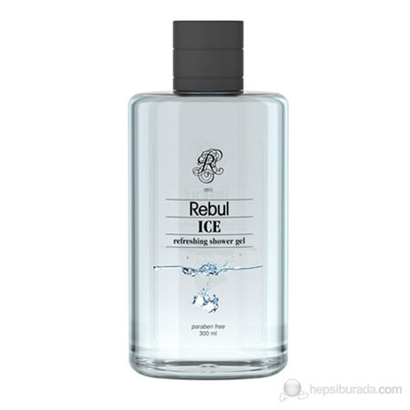 Turkish Rebul Ice Eau De Cologne Shower Gel, Ice Dus Jeli where to buy: Canada, United States, Toronto, Mississauga, Montreal, Calgary, Ottawa, Edmonton, Mississauga, Winnipeg, Vancouver, Brampton, Hamilton, Quebec City, Surrey, Laval, Halifax, London, Markham, Vaughan, Gatineau, Saskatoon, Kitchener, Windsor, Regina, Richmond, Richmond Hill, Oakville, Burlington, Oshawa, Catharines, Cambridge, Kingston, Whitby, Guelph, Ajax, Thunder Bay. Vancouver, Milton, Niagara Falls, Newmarket, Peterborough, Sarnia, Buffalo, Fredericton, Alberta, British Columbia, Manitoba, New Brunswick, Newfoundland and Labrador, Nova Scotia, Ontario, Prince Edward Island, Saskatchewan, Northwest Territories, Nunavut, New York, Los Angeles, San Francisco, Arizona, Washington, Florida