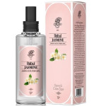 Turkish Rebul Jasmine Eau De Cologne, Yasemin Kolonyasi where to buy: Canada, United States, Toronto, Mississauga, Montreal, Calgary, Ottawa, Edmonton, Mississauga, Winnipeg, Vancouver, Brampton, Hamilton, Quebec City, Surrey, Laval, Halifax, London, Markham, Vaughan, Gatineau, Saskatoon, Kitchener, Windsor, Regina, Richmond, Richmond Hill, Oakville, Burlington, Oshawa, Catharines, Cambridge, Kingston, Whitby, Guelph, Ajax, Thunder Bay. Vancouver, Milton, Niagara Falls, Newmarket, Peterborough, Sarnia, Buffalo, Fredericton, Alberta, British Columbia, Manitoba, New Brunswick, Newfoundland and Labrador, Nova Scotia, Ontario, Prince Edward Island, Saskatchewan, Northwest Territories, Nunavut, New York, Los Angeles, San Francisco, Arizona, Washington, Florida