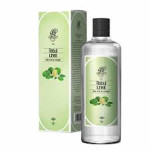 Turkish Rebul Lime Eau De Cologne, Lime Kolonyasi where to buy: Canada, United States, Toronto, Mississauga, Montreal, Calgary, Ottawa, Edmonton, Mississauga, Winnipeg, Vancouver, Brampton, Hamilton, Quebec City, Surrey, Laval, Halifax, London, Markham, Vaughan, Gatineau, Saskatoon, Kitchener, Windsor, Regina, Richmond, Richmond Hill, Oakville, Burlington, Oshawa, Catharines, Cambridge, Kingston, Whitby, Guelph, Ajax, Thunder Bay. Vancouver, Milton, Niagara Falls, Newmarket, Peterborough, Sarnia, Buffalo, Fredericton, Alberta, British Columbia, Manitoba, New Brunswick, Newfoundland and Labrador, Nova Scotia, Ontario, Prince Edward Island, Saskatchewan, Northwest Territories, Nunavut, New York, Los Angeles, San Francisco, Arizona, Washington, Florida