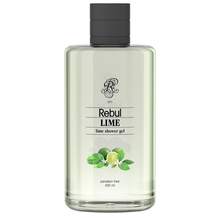 Turkish Rebul Lime Eau De Cologne Shower Gel, Lime Kolonyasi dus jeli, where to buy: Canada, United States, Toronto, Mississauga, Montreal, Calgary, Ottawa, Edmonton, Mississauga, Winnipeg, Vancouver, Brampton, Hamilton, Quebec City, Surrey, Laval, Halifax, London, Markham, Vaughan, Gatineau, Saskatoon, Kitchener, Windsor, Regina, Richmond, Richmond Hill, Oakville, Burlington, Oshawa, Catharines, Cambridge, Kingston, Whitby, Guelph, Ajax, Thunder Bay. Vancouver, Milton, Niagara Falls, Newmarket, Peterborough, Sarnia, Buffalo, Fredericton, Alberta, British Columbia, Manitoba, New Brunswick, Newfoundland and Labrador, Nova Scotia, Ontario, Prince Edward Island, Saskatchewan, Northwest Territories, Nunavut, New York, Los Angeles, San Francisco, Arizona, Washington, Florida