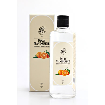Turkish Rebul Mandarine Eau De Cologne Gift Set, Mandalina Kolonyasi Hediye Seti where to buy: Canada, United States, Toronto, Mississauga, Montreal, Calgary, Ottawa, Edmonton, Mississauga, Winnipeg, Vancouver, Brampton, Hamilton, Quebec City, Surrey, Laval, Halifax, London, Markham, Vaughan, Gatineau, Saskatoon, Kitchener, Windsor, Regina, Richmond, Richmond Hill, Oakville, Burlington, Oshawa, Catharines, Cambridge, Kingston, Whitby, Guelph, Ajax, Thunder Bay. Vancouver, Milton, Niagara Falls, Newmarket, Peterborough, Sarnia, Buffalo, Fredericton, Alberta, British Columbia, Manitoba, New Brunswick, Newfoundland and Labrador, Nova Scotia, Ontario, Prince Edward Island, Saskatchewan, Northwest Territories, Nunavut, New York, Los Angeles, San Francisco, Arizona, Washington, Florida