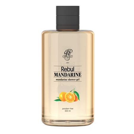 Turkish Rebul Mandarine Eau De Shower Gel, Mandalina Dus Jeli where to buy: Canada, United States, Toronto, Mississauga, Montreal, Calgary, Ottawa, Edmonton, Mississauga, Winnipeg, Vancouver, Brampton, Hamilton, Quebec City, Surrey, Laval, Halifax, London, Markham, Vaughan, Gatineau, Saskatoon, Kitchener, Windsor, Regina, Richmond, Richmond Hill, Oakville, Burlington, Oshawa, Catharines, Cambridge, Kingston, Whitby, Guelph, Ajax, Thunder Bay. Vancouver, Milton, Niagara Falls, Newmarket, Peterborough, Sarnia, Buffalo, Fredericton, Alberta, British Columbia, Manitoba, New Brunswick, Newfoundland and Labrador, Nova Scotia, Ontario, Prince Edward Island, Saskatchewan, Northwest Territories, Nunavut, New York, Los Angeles, San Francisco, Arizona, Washington, Florida