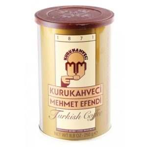 Where to buy Turkish Coffee Turk Kahvesi Kuru Kahveci Mehmet Efendi:  Canada, United States, Toronto, Mississauga, Montreal, Calgary, Ottawa, Edmonton, Mississauga, Winnipeg, Vancouver, Brampton, Hamilton, Quebec City, Surrey, Laval, Halifax, London, Markham, Vaughan, Gatineau, Saskatoon, Kitchener, Windsor, Regina, Richmond, Richmond Hill, Oakville, Burlington, Oshawa, Catharines, Cambridge, Kingston, Whitby, Guelph, Ajax, Thunder Bay. Vancouver, Milton, Niagara Falls, Newmarket, Peterborough, Sarnia, Buffalo, Fredericton, Alberta, British Columbia, Manitoba, New Brunswick, Newfoundland and Labrador, Nova Scotia, Ontario, Prince Edward Island, Saskatchewan, Northwest Territories, Nunavut, Miami, Manhattan, San Francisco, St. Louis, Pittsburgh, Austin, Washington, St. Paul, Minneapolis, Orlando, San Jose, Bridgeport , Seattle, Boston, Durham, New York, Houston, Des Moines, Dallas, Portland, Florida, Los Angeles, Madison, Minneapolis, Denver, Philadelphia.