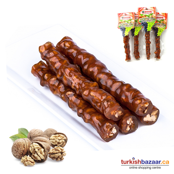 Sehrazat, Grape, Sujuk, Walnuts, Cevizli, Sucuk, Canada, United States, Toronto, Montreal, Calgary, Ottawa, Edmonton, Mississauga,Scarborough Winnipeg, Vancouver, Brampton, Hamilton, Quebec City, Surrey, Laval, Halifax, London, Markham, Vaughan, Gatineau, Saskatoon, Kitchener, Windsor, Regina, Richmond, Richmond Hill, Oakville, Burlington, Oshawa, Catharines, Cambridge, Kingston, Whitby, Guelph, Ajax, Thunder Bay. Vancouver, Milton, Niagara Falls, Newmarket, Peterborough, Sarnia, Buffalo, Fredericton, Alberta, British Columbia, Manitoba, New Brunswick, Newfoundland and Labrador, Nova Scotia, Ontario, Prince Edward Island, Saskatchewan, Northwest Territories, Nunavut, New York, Los Angeles, San Francisco, Arizona, Washington, Florida.