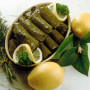 Turkish Vine leaves tat salamura asma yapragi, where to buy vine leaves: Canada, United States, Toronto, Montreal, Calgary, Ottawa, Edmonton, Mississauga,Scarborough Winnipeg, Vancouver, Brampton, Hamilton, Quebec City, Surrey, Laval, Halifax, London, Markham, Vaughan, Gatineau, Saskatoon, Kitchener, Windsor, Regina, Richmond, Richmond Hill, Oakville, Burlington, Oshawa, Catharines, Cambridge, Kingston, Whitby, Guelph, Ajax, Thunder Bay. Vancouver, Milton, Niagara Falls, Newmarket, Peterborough, Sarnia, Buffalo, Fredericton, Alberta, British Columbia, Manitoba, New Brunswick, Newfoundland and Labrador, Nova Scotia, Ontario, Prince Edward Island, Saskatchewan, Northwest Territories, Nunavut, New York, Los Angeles, San Francisco, Arizona, Washington, Florida.