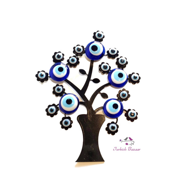 Where to buy Turkish evil eye magnet tree nazar boncuk agac :Canada, United States, Toronto, Mississauga, Montreal, Calgary, Ottawa, Edmonton, Mississauga, Winnipeg, Vancouver, Brampton, Hamilton, Quebec City, Surrey, Laval, Halifax, London, Markham, Vaughan, Gatineau, Saskatoon, Kitchener, Windsor, Regina, Richmond, Richmond Hill, Oakville, Burlington, Oshawa, Catharines, Cambridge, Kingston, Whitby, Guelph, Ajax, Thunder Bay. Vancouver, Milton, Niagara Falls, Newmarket, Peterborough, Sarnia, Buffalo, Fredericton, Alberta, British Columbia, Manitoba, New Brunswick, Newfoundland and Labrador, Nova Scotia, Ontario, Prince Edward Island, Saskatchewan, Northwest Territories, Nunavut, Miami, Manhattan, San Francisco, St. Louis, Pittsburgh, Austin, Washington, St. Paul, Minneapolis, Orlando, San Jose, Bridgeport , Seattle, Boston, Durham, New York, Houston, Des Moines, Dallas, Portland, Florida, Los Angeles, Madison, Minneapolis, Denver, Philadelphia.