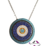 Gumus Nazar Boncuk Turkuaz Kolye Kanada Where to buy Turkish Evil Eye 925 Silver Turqoise Necklace: Canada, United States, Toronto, Montreal, Calgary, Ottawa, Edmonton, Mississauga,Scarborough Winnipeg, Vancouver, Brampton, Hamilton, Quebec City, Surrey, Laval, Halifax, London, Markham, Vaughan, Gatineau, Saskatoon, Kitchener, Windsor, Regina, Richmond, Richmond Hill, Oakville, Burlington, Oshawa, Catharines, Cambridge, Kingston, Whitby, Guelph, Ajax, Thunder Bay. Vancouver, Milton, Niagara Falls, Newmarket, Peterborough, Sarnia, Buffalo, Fredericton, Alberta, British Columbia, Manitoba, New Brunswick, Newfoundland and Labrador, Nova Scotia, Ontario, Prince Edward Island, Saskatchewan, Northwest Territories, Nunavut, New York, Los Angeles, San Francisco, Arizona, Washington, Florida, Hollywood, Boston, Miami, Dallas, Boston, Washington, Huston