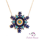 Kartanesi Gumus Nazar Boncuk Turkuaz Kolye Kanada Where to buy snowflake Turkish Evil Eye 925 Silver Turqoise Necklace: Canada, United States, Toronto, Montreal, Calgary, Ottawa, Edmonton, Mississauga,Scarborough Winnipeg, Vancouver, Brampton, Hamilton, Quebec City, Surrey, Laval, Halifax, London, Markham, Vaughan, Gatineau, Saskatoon, Kitchener, Windsor, Regina, Richmond, Richmond Hill, Oakville, Burlington, Oshawa, Catharines, Cambridge, Kingston, Whitby, Guelph, Ajax, Thunder Bay. Vancouver, Milton, Niagara Falls, Newmarket, Peterborough, Sarnia, Buffalo, Fredericton, Alberta, British Columbia, Manitoba, New Brunswick, Newfoundland and Labrador, Nova Scotia, Ontario, Prince Edward Island, Saskatchewan, Northwest Territories, Nunavut, New York, Los Angeles, San Francisco, Arizona, Washington, Florida, Hollywood, Boston, Miami, Dallas, Boston, Washington, Huston