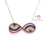 Gumus Pembe Nazar Boncuk Turkuaz Kolye Kanada Where to buy Turkish Pink Evil Eye 925 Silver Turqoise Necklace: Canada, United States, Toronto, Montreal, Calgary, Ottawa, Edmonton, Mississauga,Scarborough Winnipeg, Vancouver, Brampton, Hamilton, Quebec City, Surrey, Laval, Halifax, London, Markham, Vaughan, Gatineau, Saskatoon, Kitchener, Windsor, Regina, Richmond, Richmond Hill, Oakville, Burlington, Oshawa, Catharines, Cambridge, Kingston, Whitby, Guelph, Ajax, Thunder Bay. Vancouver, Milton, Niagara Falls, Newmarket, Peterborough, Sarnia, Buffalo, Fredericton, Alberta, British Columbia, Manitoba, New Brunswick, Newfoundland and Labrador, Nova Scotia, Ontario, Prince Edward Island, Saskatchewan, Northwest Territories, Nunavut, New York, Los Angeles, San Francisco, Arizona, Washington, Florida.