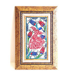 Turkish Ceramic Frame Tulip Sufi Whirling Semazen Rumi Dervish Seramik Lale Semazen Mevlana where to buy: Canada, United States, Toronto, Montreal, Calgary, Ottawa, Edmonton, Mississauga,Scarborough Winnipeg, Vancouver, Brampton, Hamilton, Quebec City, Surrey, Laval, Halifax, London, Markham, Vaughan, Gatineau, Saskatoon, Kitchener, Windsor, Regina, Richmond, Richmond Hill, Oakville, Burlington, Oshawa, Catharines, Cambridge, Kingston, Whitby, Guelph, Ajax, Thunder Bay. Vancouver, Milton, Niagara Falls, Newmarket, Peterborough, Sarnia, Buffalo, Fredericton, Alberta, British Columbia, Manitoba, New Brunswick, Newfoundland and Labrador, Nova Scotia, Ontario, Prince Edward Island, Saskatchewan, Northwest Territories, Nunavut, New York, Los Angeles, San Francisco, Arizona, Washington, Florida.