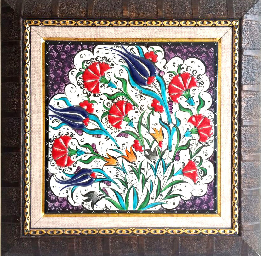 Turkish Ceramic Tulip Panel Frame Seramik Lale Tablo Lale Semazen Mevlana where to buy: Canada, United States, Toronto, Montreal, Calgary, Ottawa, Edmonton, Mississauga,Scarborough Winnipeg, Vancouver, Brampton, Hamilton, Quebec City, Surrey, Laval, Halifax, London, Markham, Vaughan, Gatineau, Saskatoon, Kitchener, Windsor, Regina, Richmond, Richmond Hill, Oakville, Burlington, Oshawa, Catharines, Cambridge, Kingston, Whitby, Guelph, Ajax, Thunder Bay. Vancouver, Milton, Niagara Falls, Newmarket, Peterborough, Sarnia, Buffalo, Fredericton, Alberta, British Columbia, Manitoba, New Brunswick, Newfoundland and Labrador, Nova Scotia, Ontario, Prince Edward Island, Saskatchewan, Northwest Territories, Nunavut, New York, Los Angeles, San Francisco, Arizona, Washington, Florida.Turkish Ceramic Frame Tulip Sufi Whirling Semazen Rumi Seramik Lale Semazen Mevlana where to buy: Canada, United States, Toronto, Montreal, Calgary, Ottawa, Edmonton, Mississauga,Scarborough Winnipeg, Vancouver, Brampton, Hamilton, Quebec City, Surrey, Laval, Halifax, London, Markham, Vaughan, Gatineau, Saskatoon, Kitchener, Windsor, Regina, Richmond, Richmond Hill, Oakville, Burlington, Oshawa, Catharines, Cambridge, Kingston, Whitby, Guelph, Ajax, Thunder Bay. Vancouver, Milton, Niagara Falls, Newmarket, Peterborough, Sarnia, Buffalo, Fredericton, Alberta, British Columbia, Manitoba, New Brunswick, Newfoundland and Labrador, Nova Scotia, Ontario, Prince Edward Island, Saskatchewan, Northwest Territories, Nunavut, New York, Los Angeles, San Francisco, Arizona, Washington, Florida.